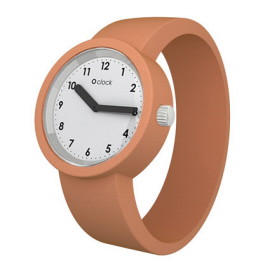 o-clock_numbers_wit_salmon_pink